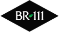 br 111